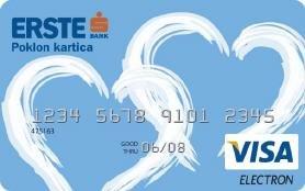 Poklon-kartica-ERSTE-Srbija