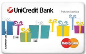 unikredit-banka