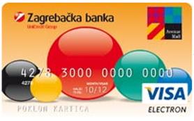 zagrebacka-banka