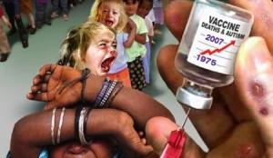 вакцине-и-деца