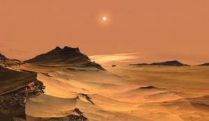 Mars-povrsina-600x347