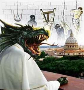 Papa-inkvizicija-jezuiti