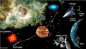 Space_molecules(1)