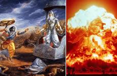 ancient_India_bomb