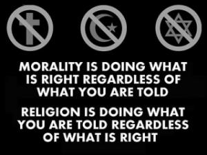 ateisti3