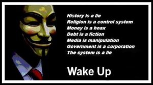 history-is-a-lie-religion-is-a-control
