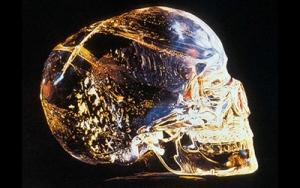 _sp-kristalna-lobanja