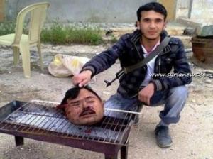 342x256_Syrian-head-320x239