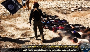ISIL killing shia.2