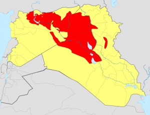 ISIL-territory-
