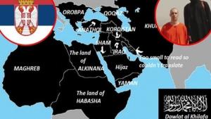 Mapa-teroristi-srbija-americki-novinar-620x350