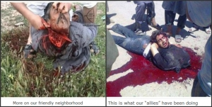 syria-usa-supported-al-qaeda-jihadi-terrorists-chop-off-heads__-with-knives-saws