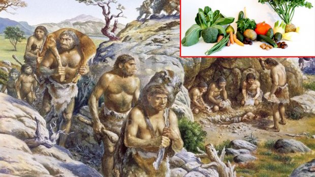 Neandertalci-pecinski-ljudi-830x553u-620x350
