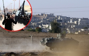Sirija-Kobane-Tenk-copy