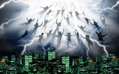 the-rapture-in-bible-prophecy1