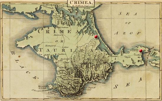 crimea-map