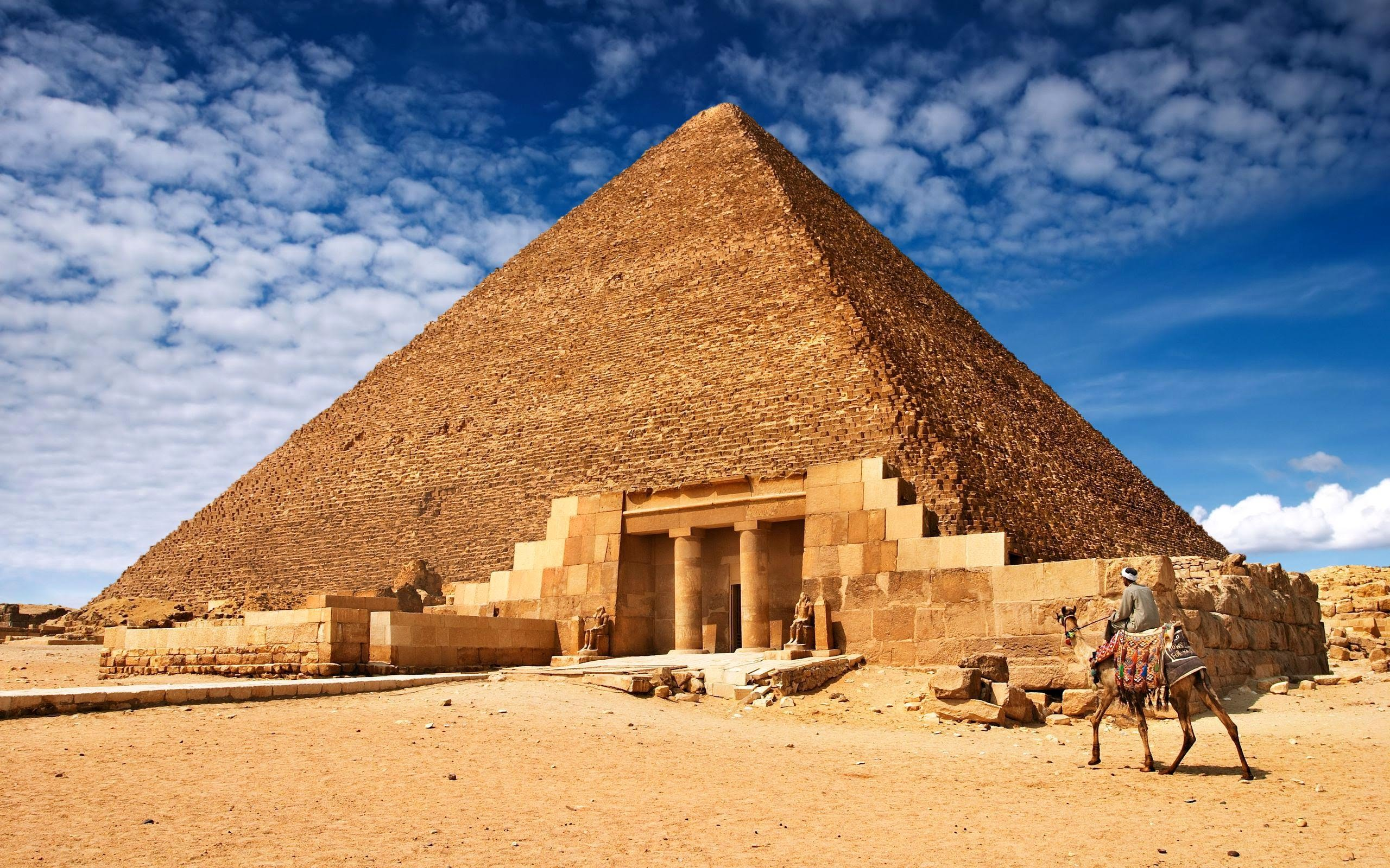 facts-about-ancient-pyramid-1