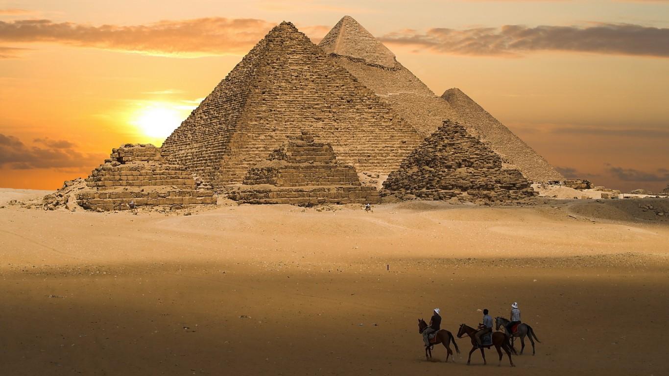 meser_piramitleri