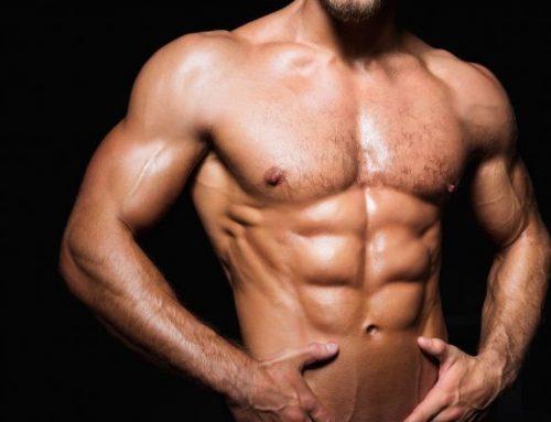 FITNESS TRIKOVI: 3 najbolje vežbe za jače, čelične i moćnije bočne trbušnjake – VIDEO